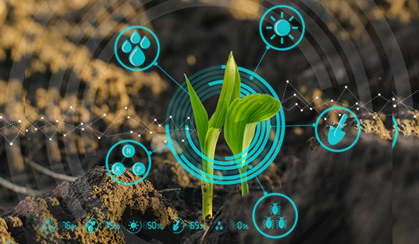 agriculture automation naren electrix
